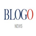 BlogoNews